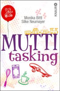 Mutti Tasking